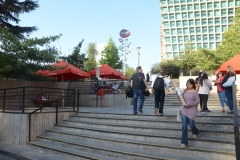 Plaza Suroriente 01