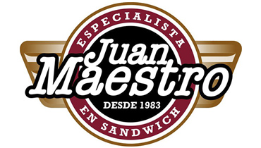 13- JuanMaestroLocal
