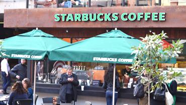 21- StarbucksLocal