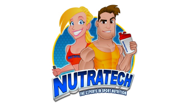 7- NutratechLocal