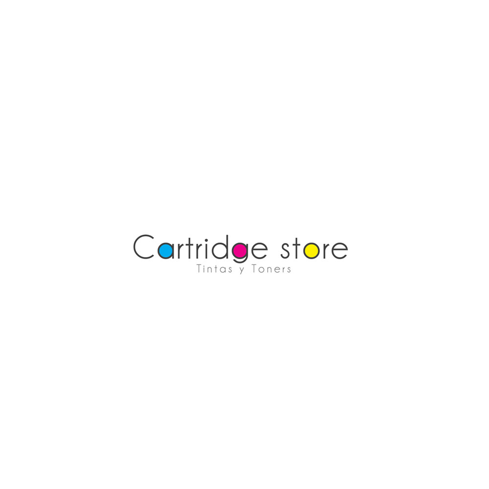 Cartridge Store