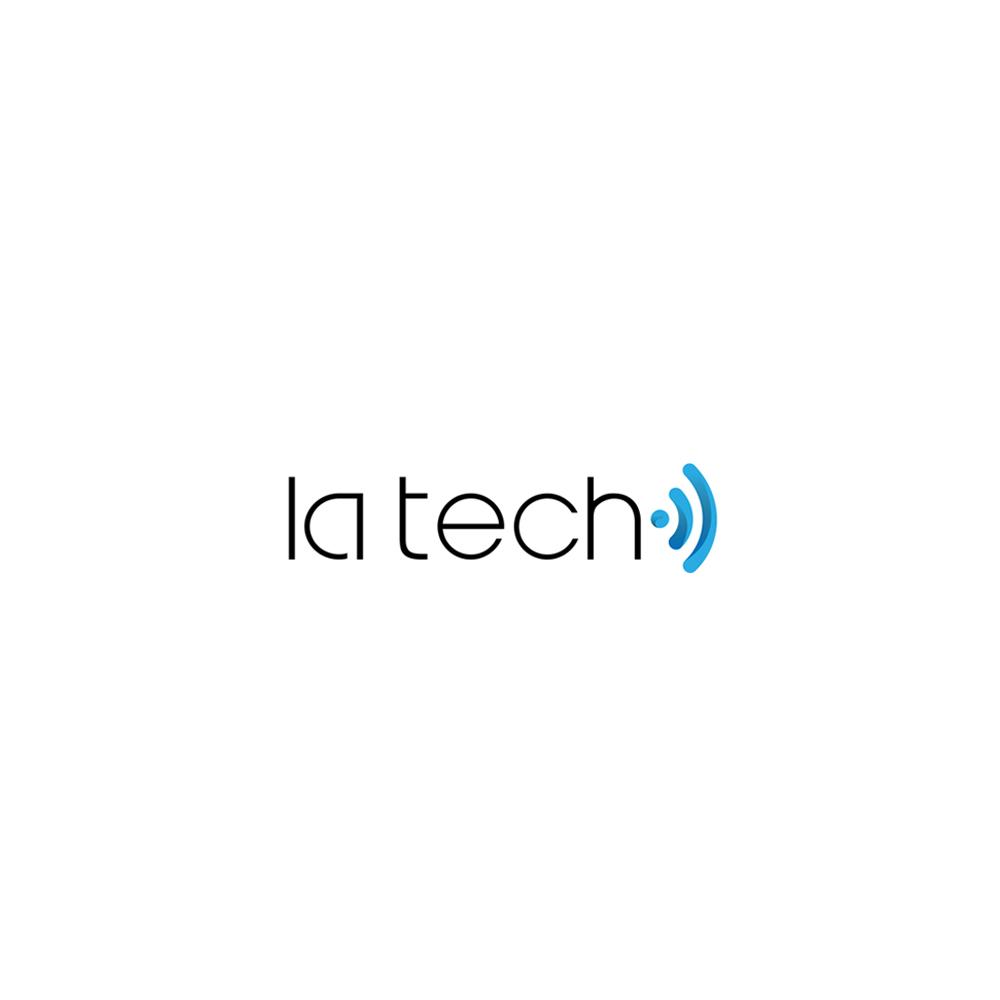 La Tech