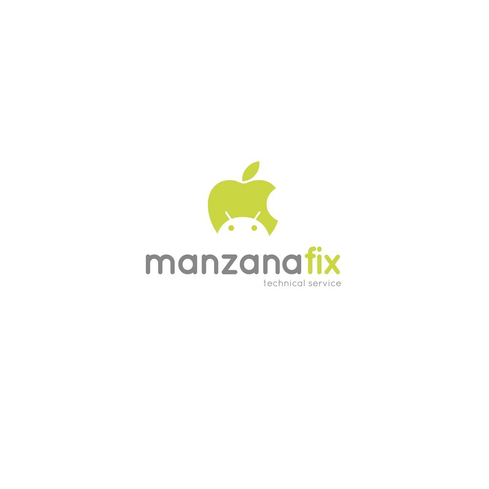 Manzana Fix