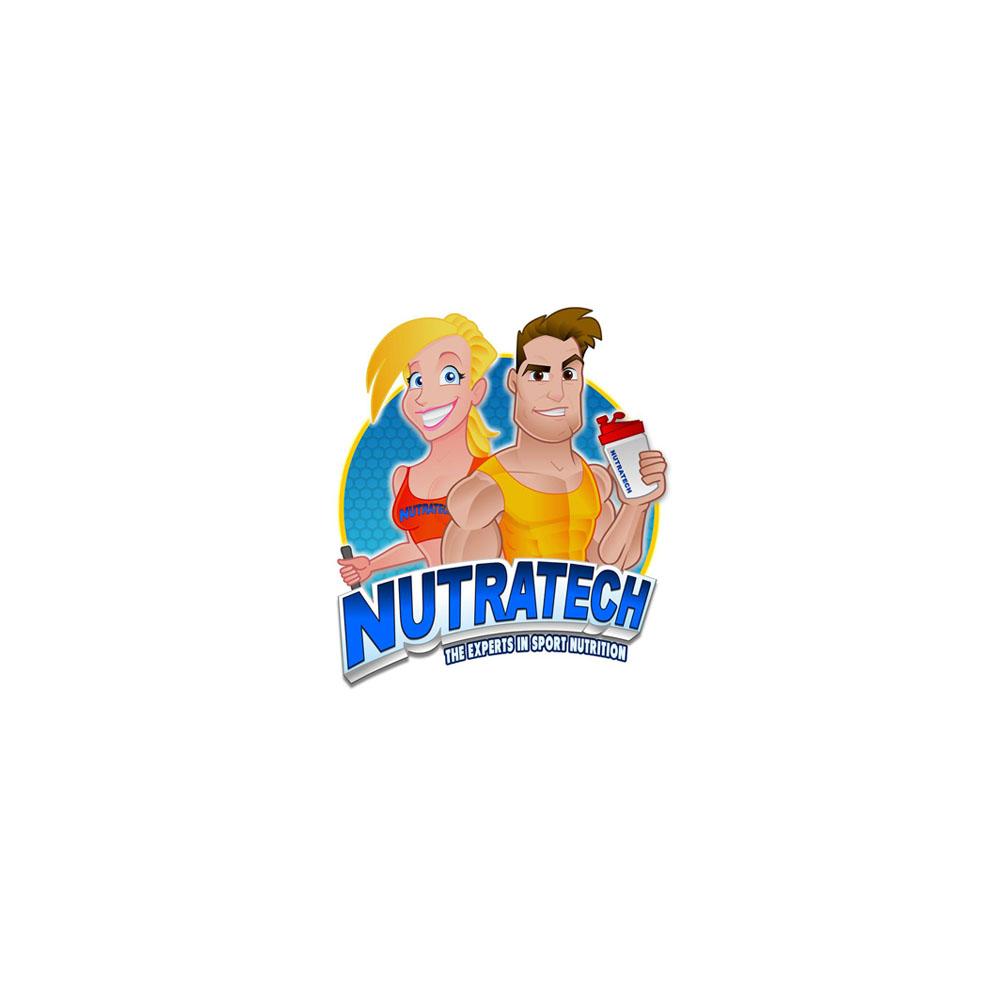 Nutratech