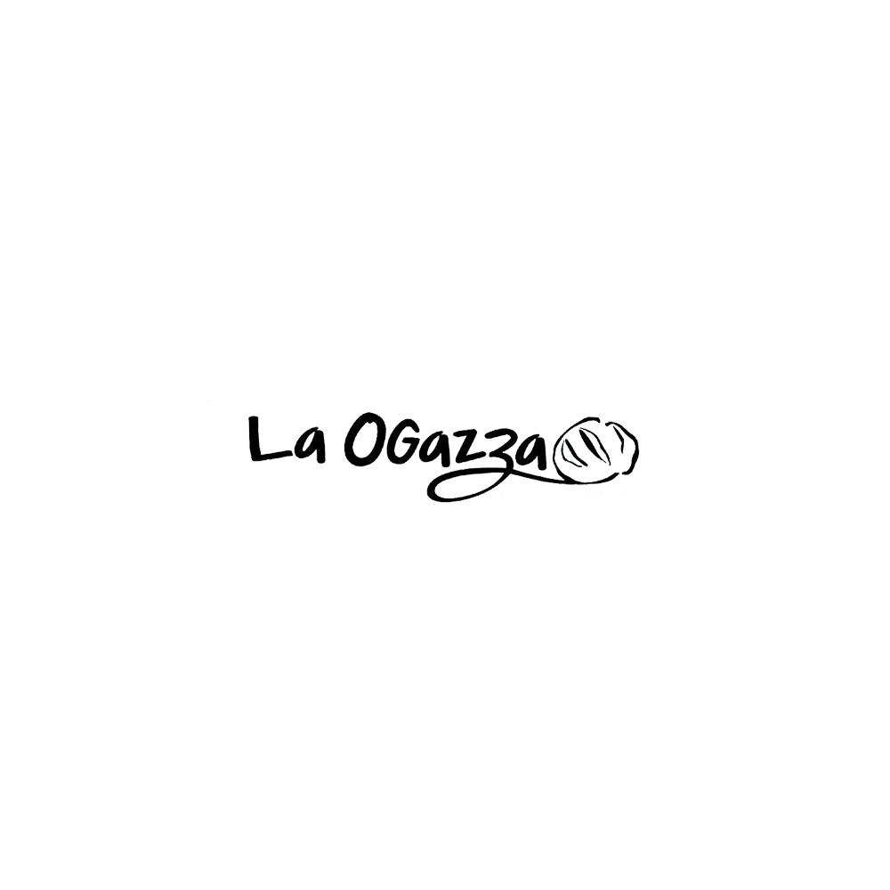 La Ogazza