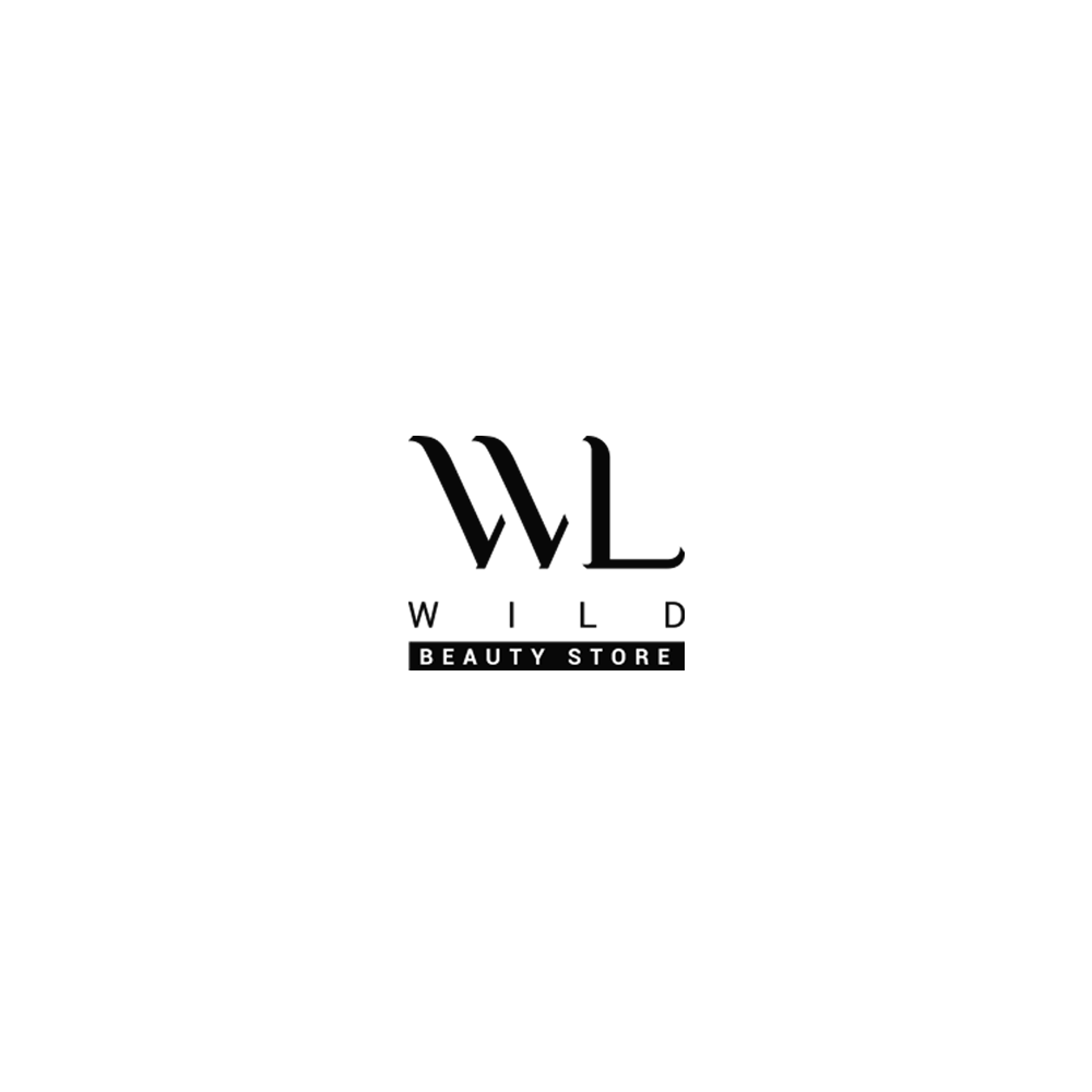 Wild Beauty Store