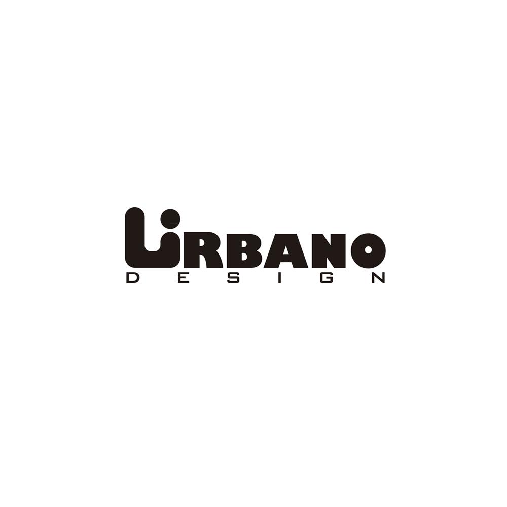 Urban Desing